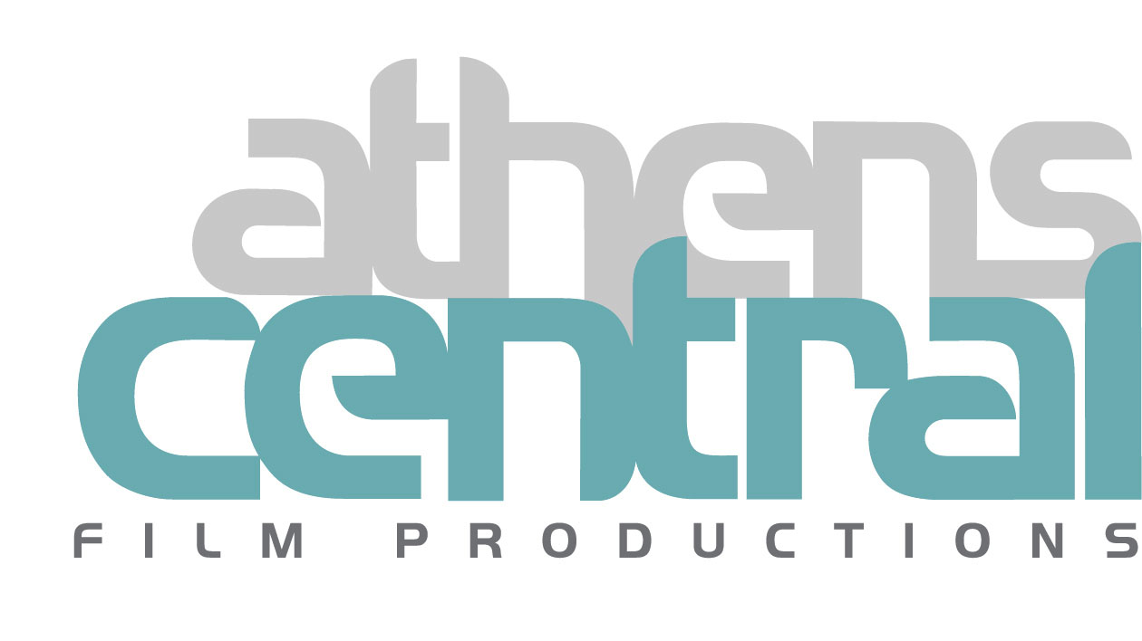 Central Athens Film Productions-logo