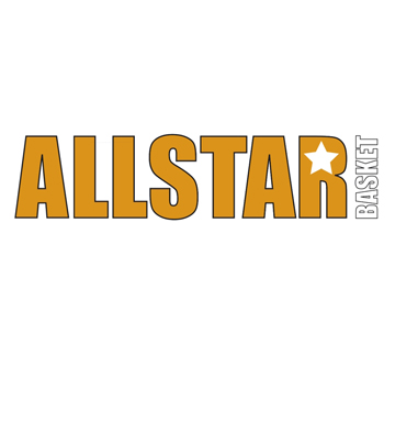 picture of Protected: ALLSTAR BASKET