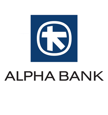 picture of ALPHA BANK