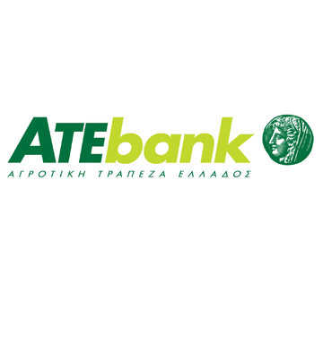 picture of Protected: ATEbank