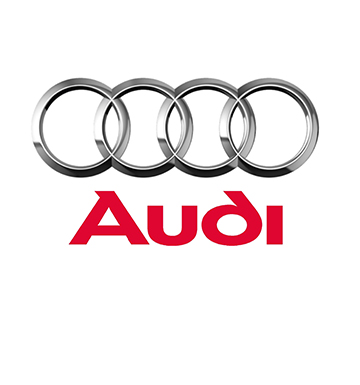 picture of Audi