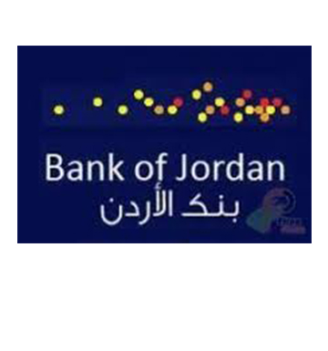 picture of Bank of Jordan