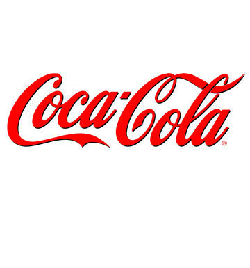 picture of COCA COLA