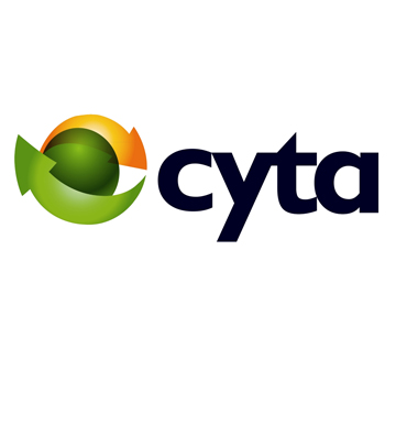 picture of Cyta