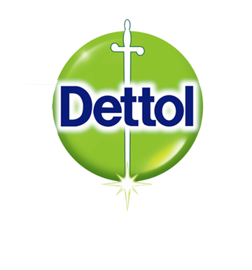 picture of Dettol