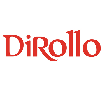 picture of Protected: Dirollo