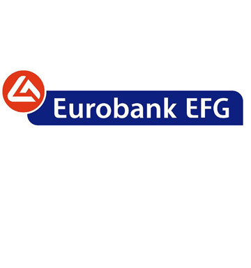 picture of Protected: Eurobank EFG