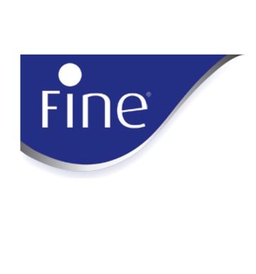 picture of Fine