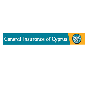 picture of General Insurance of Cyprus