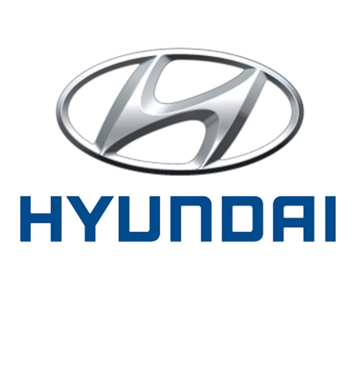 picture of HYUNDAI