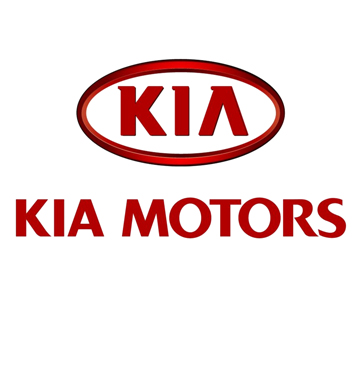 picture of KIA MOTORS