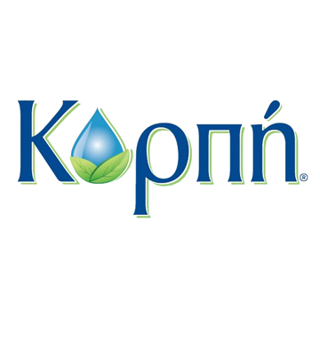 picture of KORPI WATER