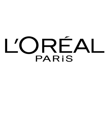 picture of L'OREAL PARIS