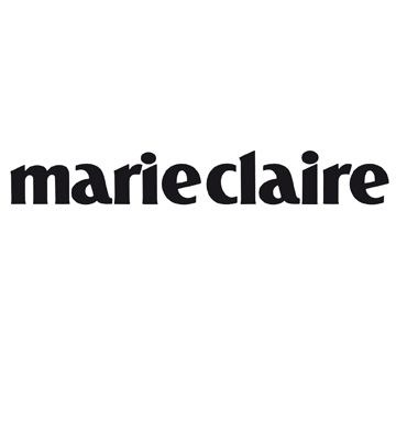 picture of marie claire