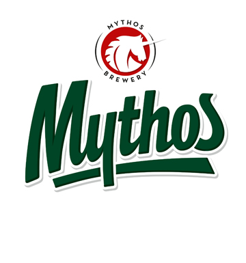 picture of Mythos