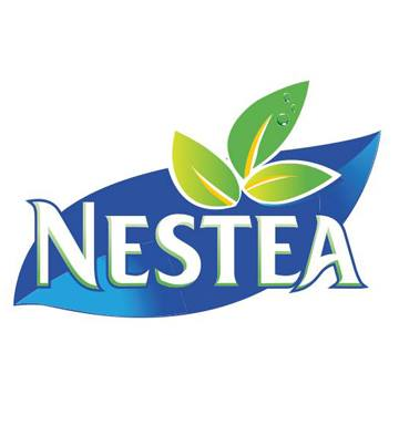 picture of NESTEA