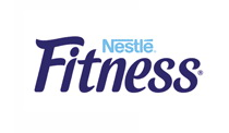 picture of Nestle Fitness
