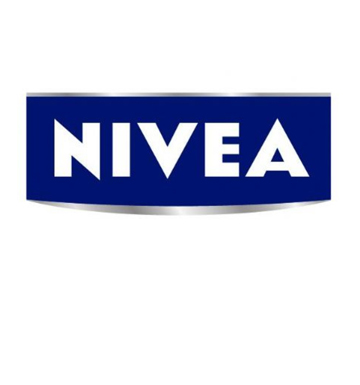 picture of NIVEA