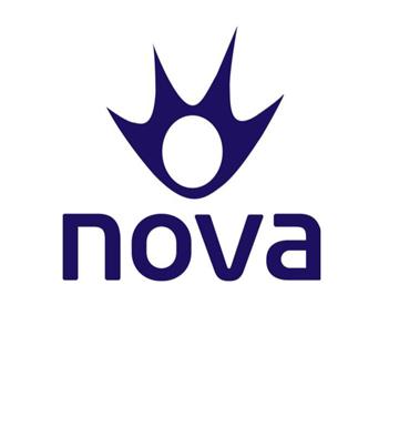 picture of nova