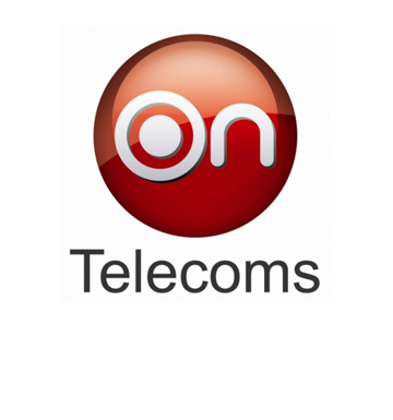 picture of On Telecoms