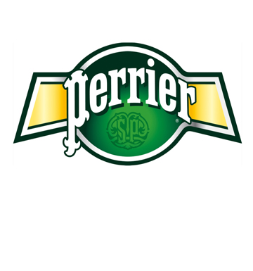 picture of perrier