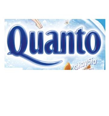 picture of Quanto