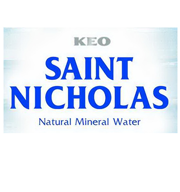 picture of KEO SAINT NICHOLAS