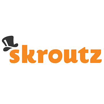 picture of skroutz