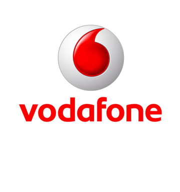 picture of VODAFONE