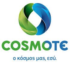 picture of COSMOTE