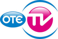 picture of Protected: OTE TV
