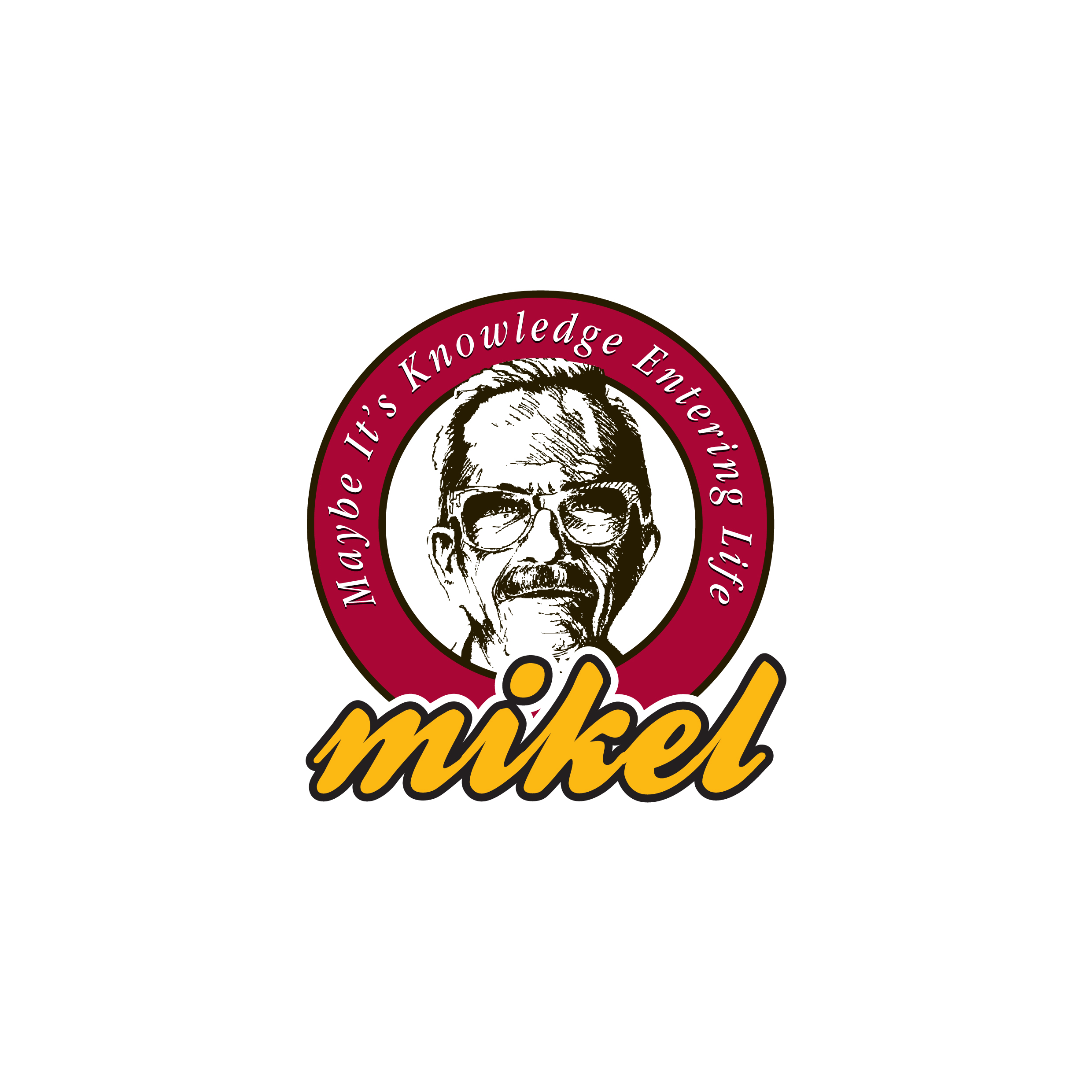 picture of Mikel