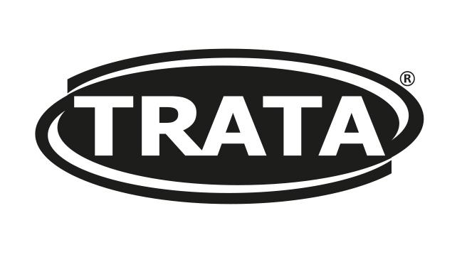 picture of TRATA