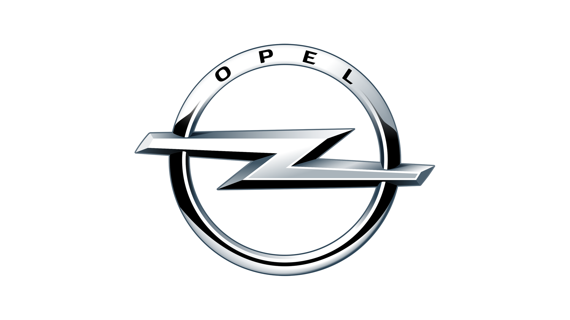 picture of OPEL