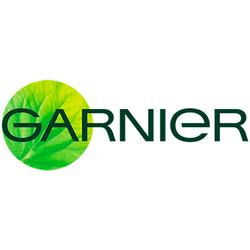 picture of GARNIER