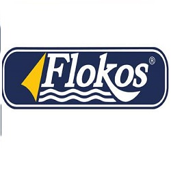 picture of Flokos